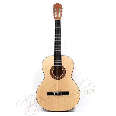 Гитара классическая P650M Kremona