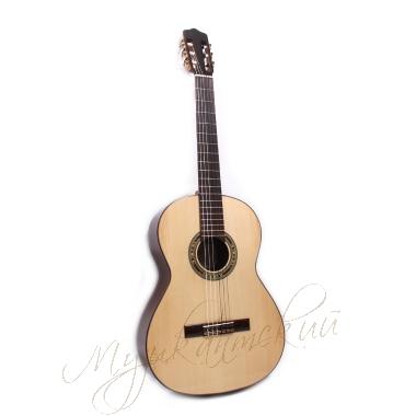 Гитара классическая RM Kremona