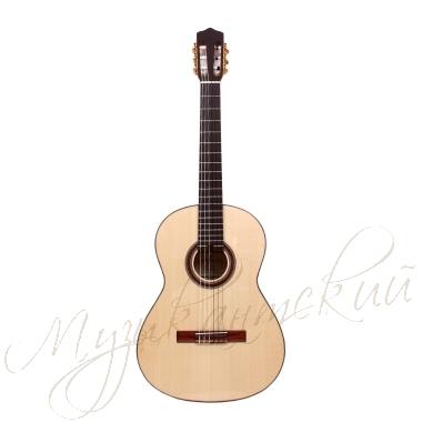 Гитара классическая RB Kremona