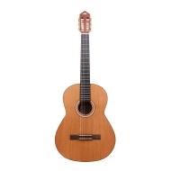 Гитара классическая ATL-C-BB APC