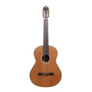 Гитара классическая ATL-C-OV APC