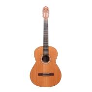 Гитара классическая ATL-C-SP APC