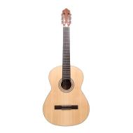 Гитара классическая ATL-C-RW APC