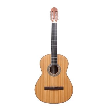 Гитара акустическая GC-C-OP-ST APC