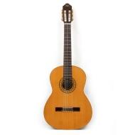 Гитара классическая C-3 Cedro Manuel Rodriguez